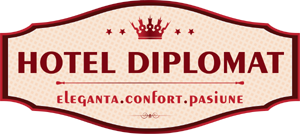 Hotel Iasi Diplomat